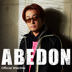 ABEDON Official website